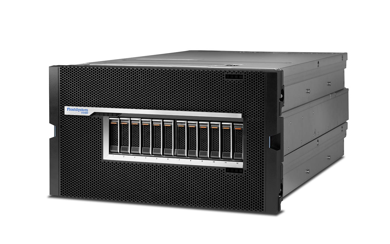 ibm-flashsystem-v9000
