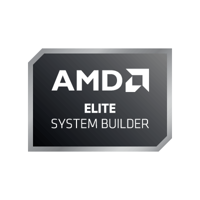 AMD Elite System Builder