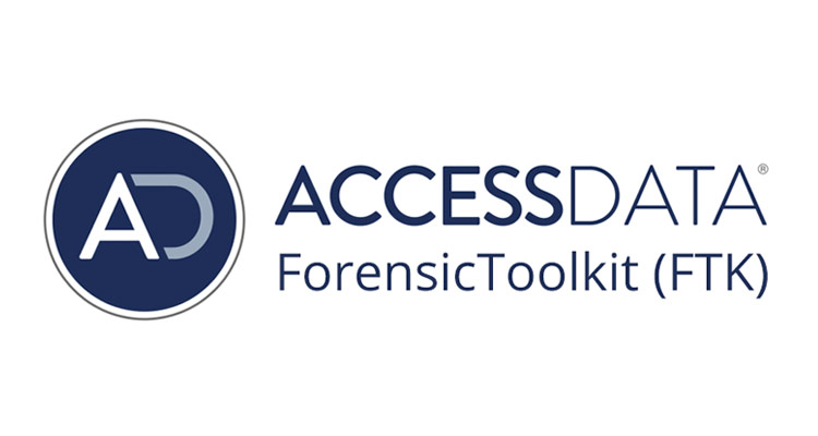 Made for forensic toolkit