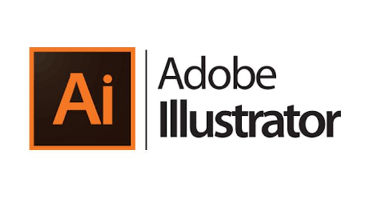 Made for Adobe Illustrator