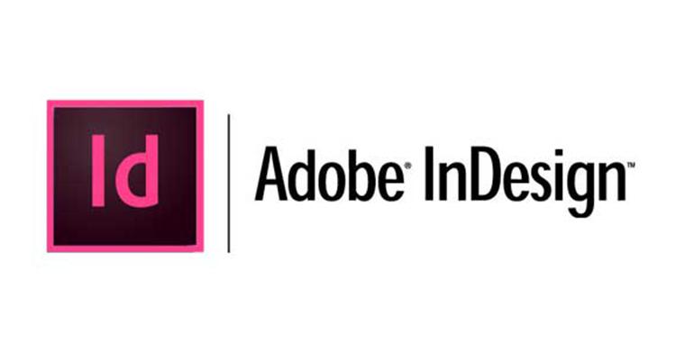 Made for Adobe InDesign