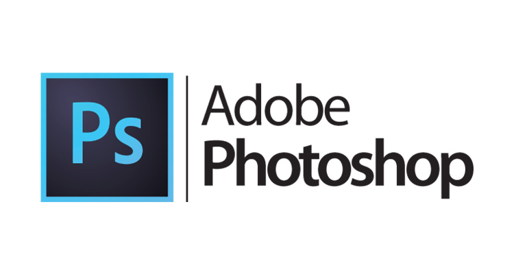 Made for Adobe Photoshop