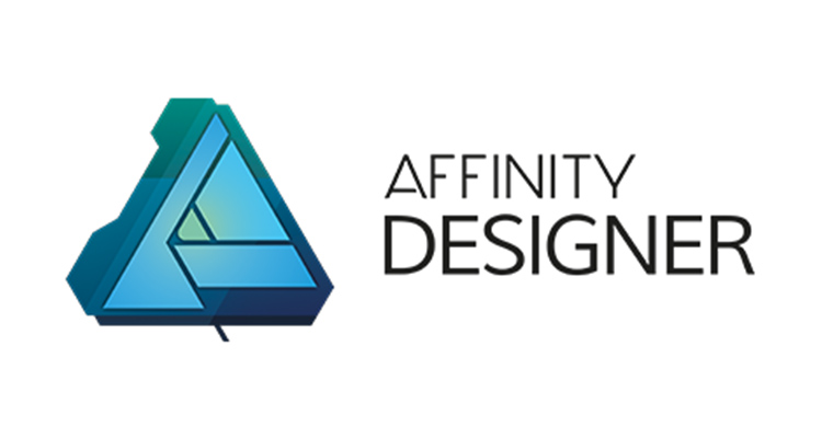 Made for Affinity Designer