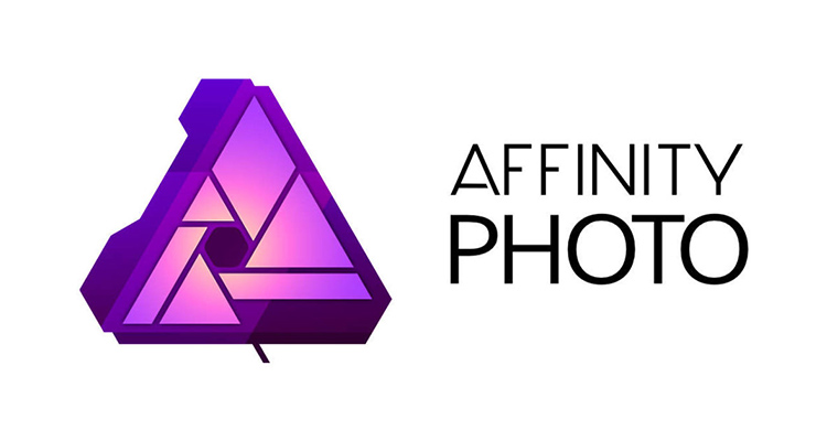 Made for Affinity Photo