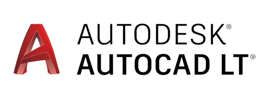 Made for Autodesk Auto CAD LT
