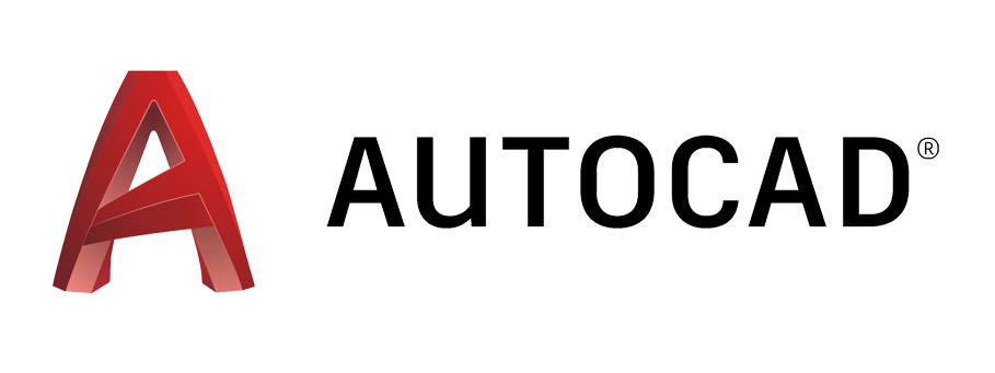 Made for Autodesk Auto CAD
