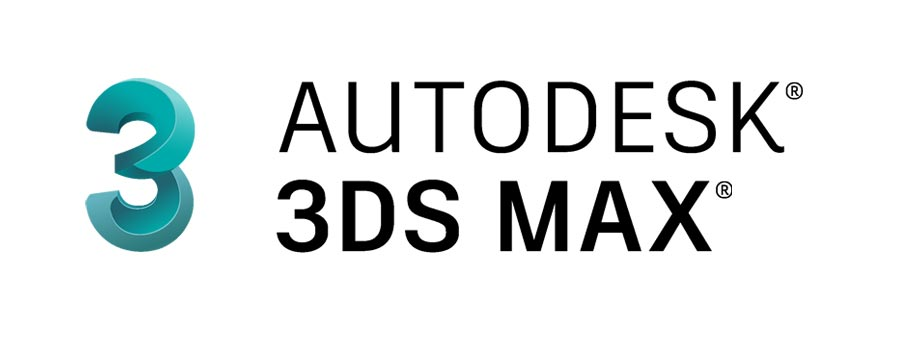 Made for Autodesk 3DS Max