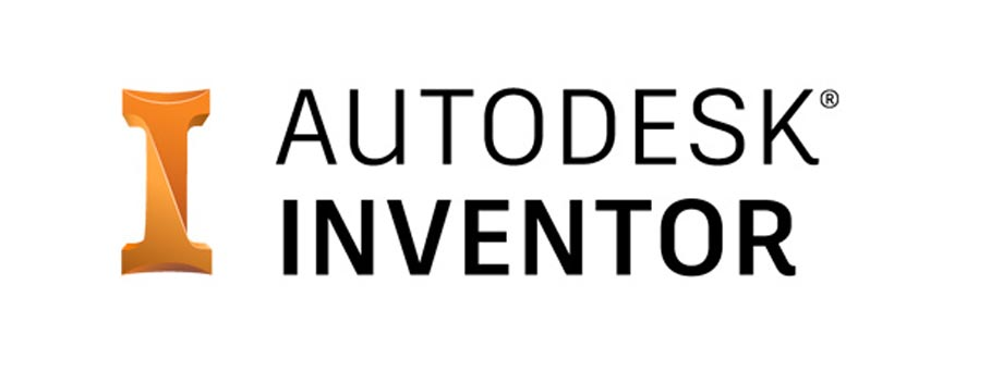 Made for Autodesk Inventor