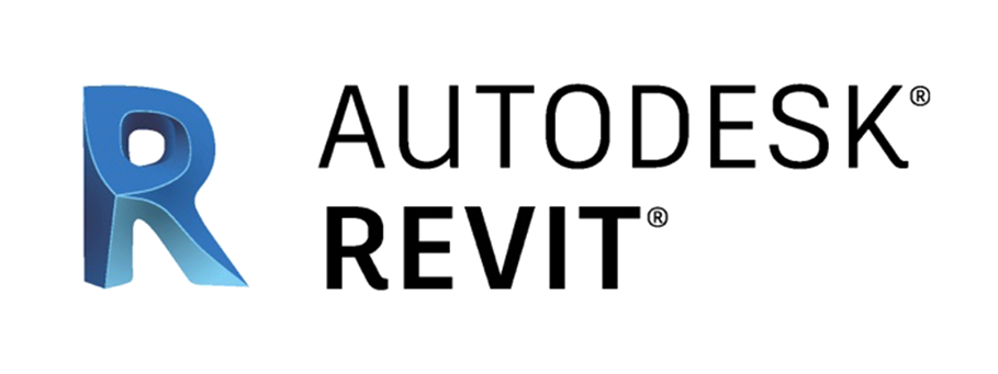 Made for autodesk revit