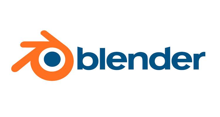 Made for Blender
