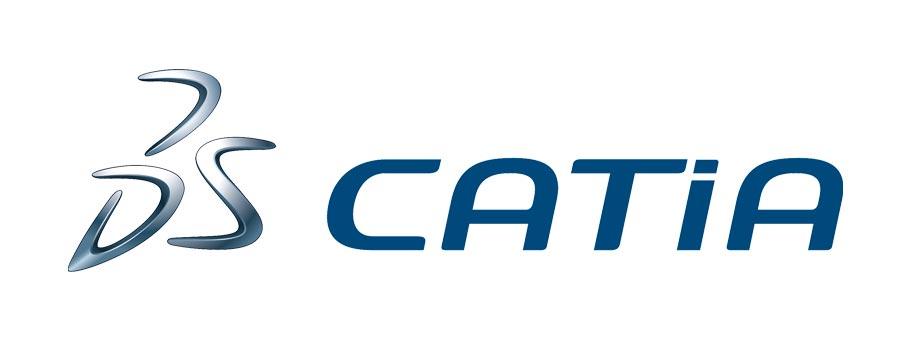 Made for Catia