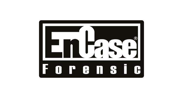 Made for encase forensic