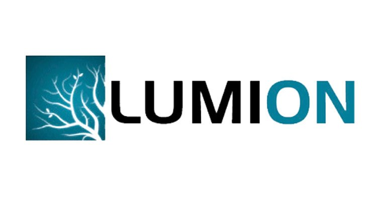 Made for lumion
