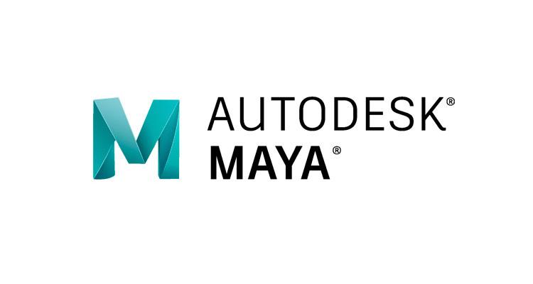 Made for Maya