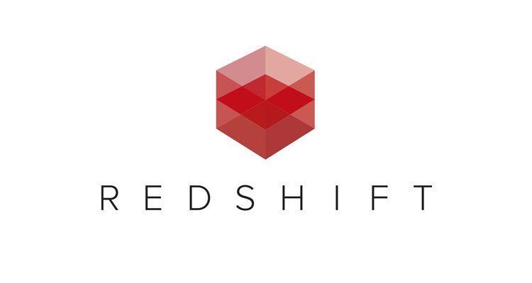 Made for redshift
