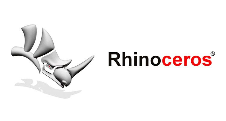 Made for Rhino