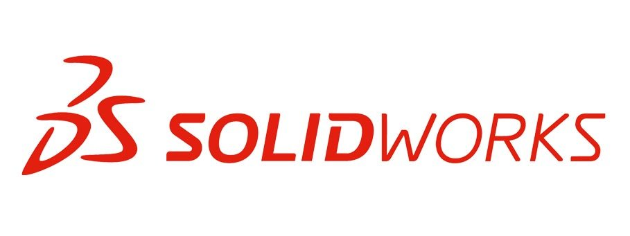 Made for solidworks