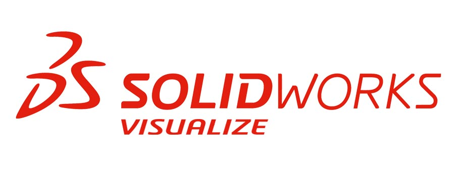 Made for solidworks visualise