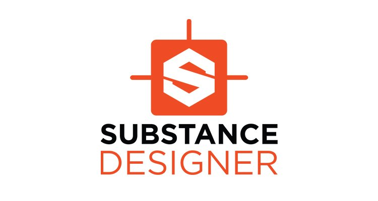 Made for Substance Designer