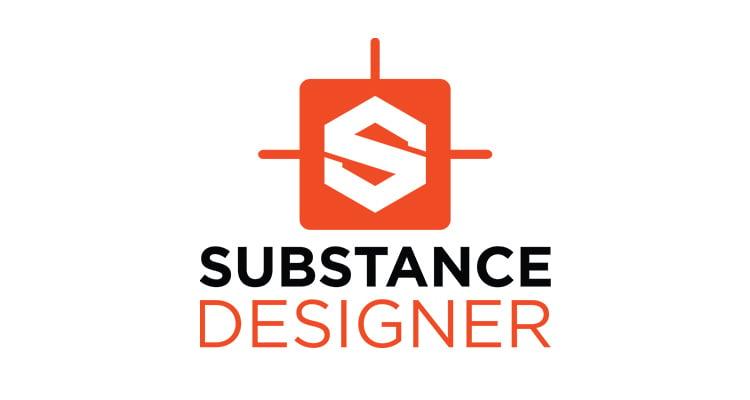 Made for Substance Designer