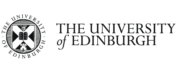 Trusted by University of Edinburgh