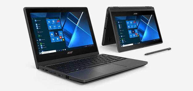 Novatech Laptops