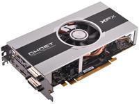 XFX AMD Radeon HD 7850 2GB GDDR5