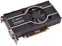XFX AMD Radeon HD 6870 1024MB GDDR5 plus Game Bundle: Deus EX