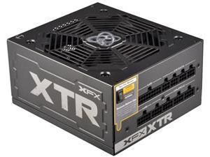 XFX XTR Series 750W ATX Power Supply