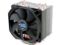 Zalman CNPS10X Performa CPU Cooler